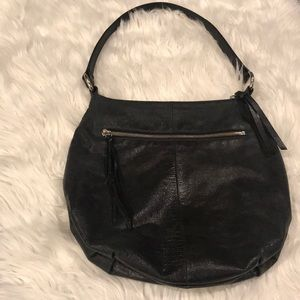 HOBO Bags - HOBO over the shoulder purse